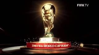 Tổng hợp 169 bàn thắng của mùa FIFA WORLD CUP