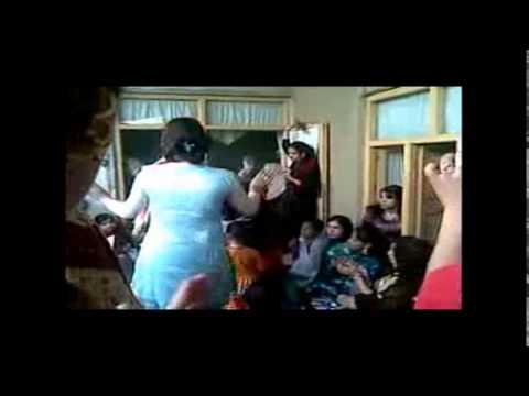 Swat Peshawar New Pashto Home  Hotest Private Dance Movie 2014 video