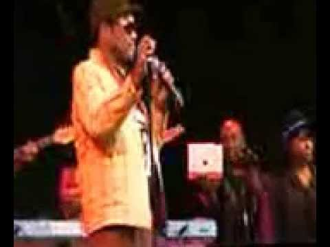 Watch Soul Singer And Songwriter Bobby Womack Dead At 70 - Bobby Womack