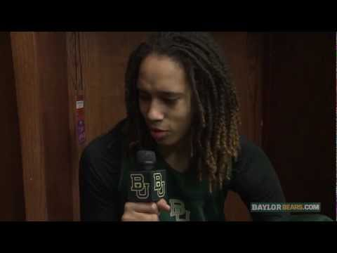 Baylor Basketball (W): Sweet 16 - Getting to Know the Lady Bears