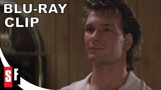 Road House - Clip 2: The Bar Fight!