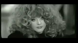 Алла Пугачева - Не сгорю
