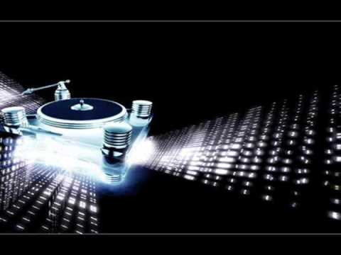 75min Minimal Techno / Tech House DJ Mix Music Videos