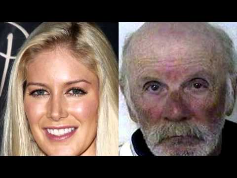 Heidi Montag's Father Arrested For Child Sex Abuse And Incest video
