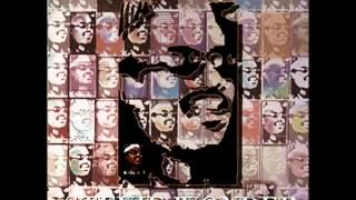 Watch Stevie Wonder Edge Of Eternity video