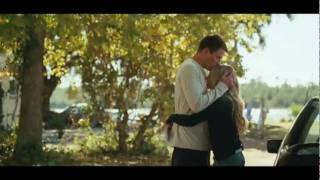 Dear John Official Trailer (HD)