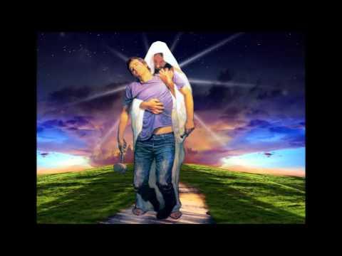 Як я бажаю до Тебе Боже | Ukrainian song | Хвала