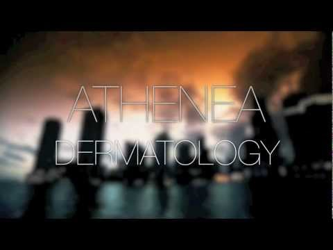 Introduction to Athenea Dermatology :: The highest commitment to improve the health and beauty of your skin, hair, and nails. Thereby improving the quality of life... -Dr. Alejandro Pedrozo III, M.D..