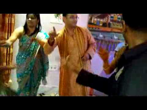 Aarti Shaadi video