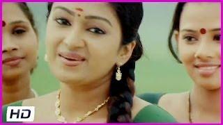 Rama Ravanan Tamil Movie Superhit Songs - Suresh Gopi,Mithra Kurian