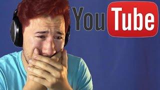 download lagu 5 Saddest Youtuber Draw My Life S gratis