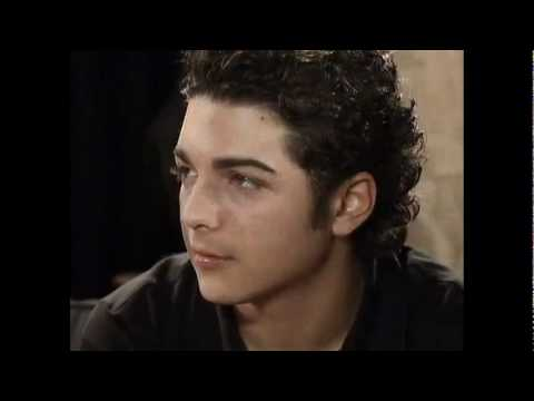 Gianluca Ginoble Birthday Gianluca Ginoble