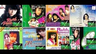download lagu Golden Hits Duet Ratih Purwasih&endang S Taurina Full Mtv gratis