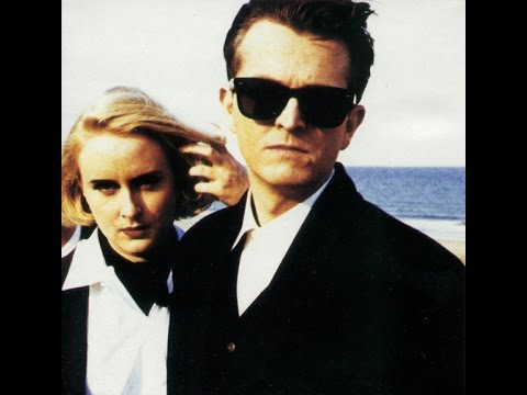 Prefab Sprout - Anne Marie