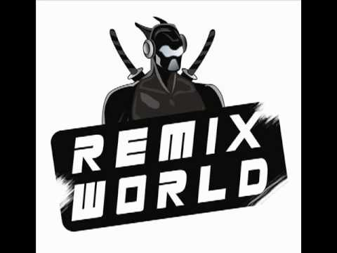 YouTube - -((¯`·..--- JiMMY ---..·´¯))- Dil Ke Arman Remix 2009.flv