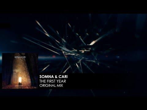 Download Somna & Cari - The First Year Mp4 baru