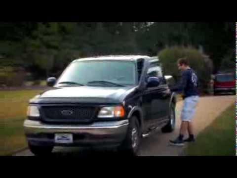 Charlotte Teenager Auto Insurance