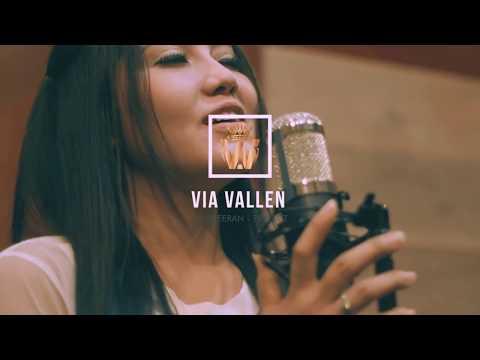 Via Vallen - Perfect Koplo Version [REMIX]