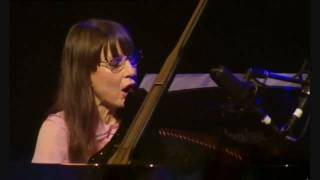 Judith Durham (Seekers Version) It