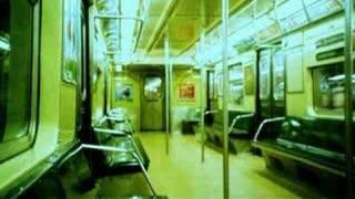 Watch Beastie Boys Stop That Train video