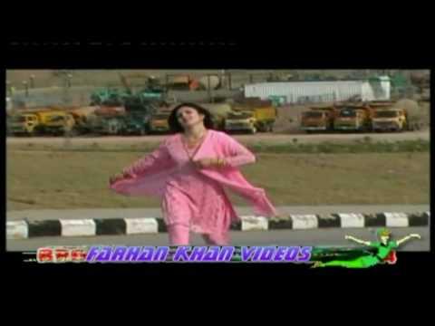 Song 1 (part 1)-tappey-nazia Iqbal-new Album 'zama Peera Janana'.flv video