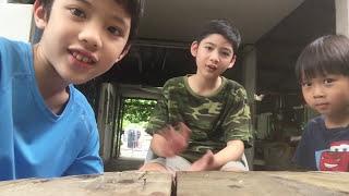 ทดสอบประสิทธิภาพ Nerf อีกครั้ง