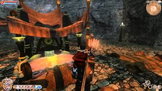 fable the lost chapters где удочку найти