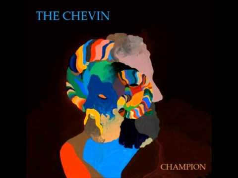 The Chevin - Champion