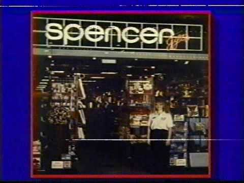 Great Northern Mall commercial - 1994 - Clay, NY
