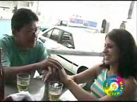 Los bances - Dolor y lagrimas - perucumbia.com.pe