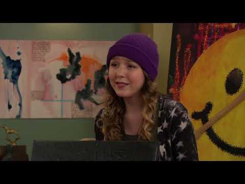 Могучие медики - Сезон 2 серия 19 - В поисках карты памяти | Сериал Disney