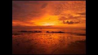 Malayalam Kavitha - Ente Amma
