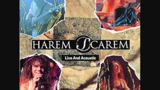 Watch Harem Scarem Distant Memory video