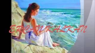 Ercan KALKAN - Kadın Dediğin