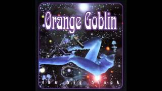 Watch Orange Goblin Quincy The Pigboy video