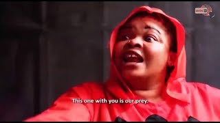 Alagbede Orun Latest Yoruba Movie 2019 Showing Next On SekereTV