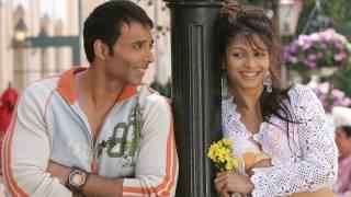 Deleted Scenes | Neal 'n' Nikki | Uday Chopra | Tanisha Mukherjee