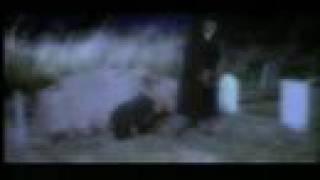 Watch Az Mo Money Mo Murder Mo Homicide video