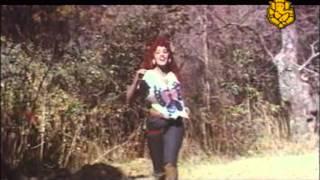 The Lovers Reunite - Africadalli Sheela - Kannada Scenes
