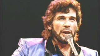 Watch Eddie Rabbitt American Boy video
