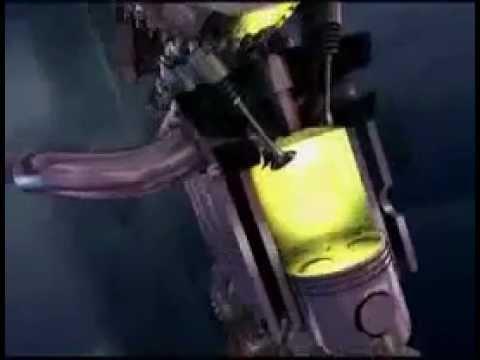 Принцип работы био катализатора топлива MPG-Caps.
