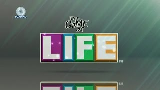 Joseph VS. Zachary Episode 127 - Family Game Night 3: The Game of Life