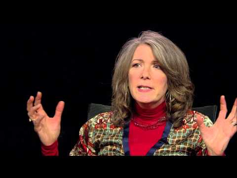 Kathy Mattea: Coal Journey - Conversations from Penn State