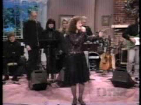 Loretta Lynn - Love