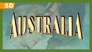 Australia (2008) Trailer