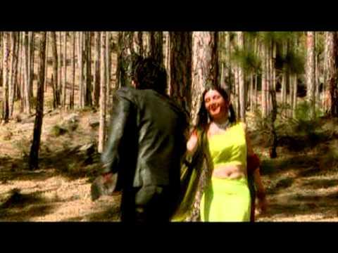 Aaj Hum Tum O Sanam (Full Song) Film - Pyar Hamara Amar Rahega...