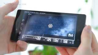 Lenovo Vibe Shot обзор