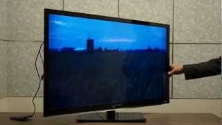 Micromax 42 inch LED TV Review - LED42K316 - iGyaan