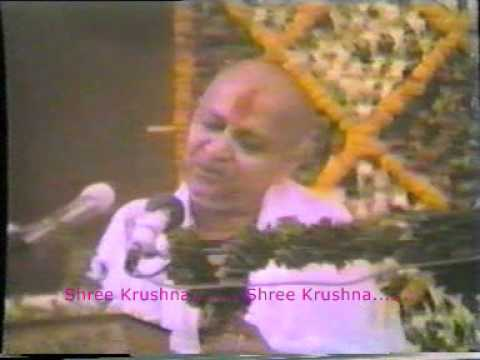 Shree Dongreji Maharaj Bhagwat Katha Part 73 video