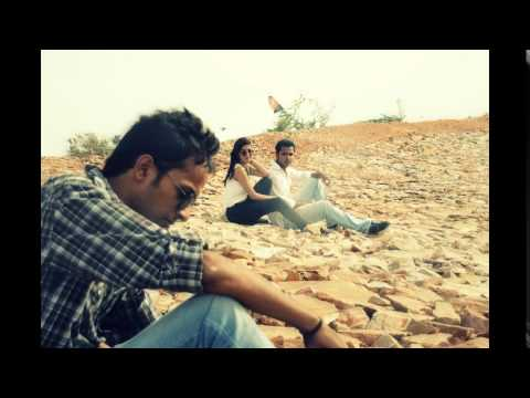 JAANEJAAN - first original by MAHAKAAL